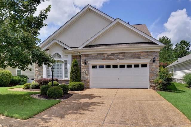 7004 Gunlock Rd, James City County, VA 23188 (#10340951) :: Atlantic Sotheby's International Realty