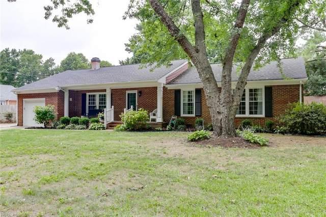 529 Ingram Rd, Virginia Beach, VA 23452 (#10340981) :: Encompass Real Estate Solutions