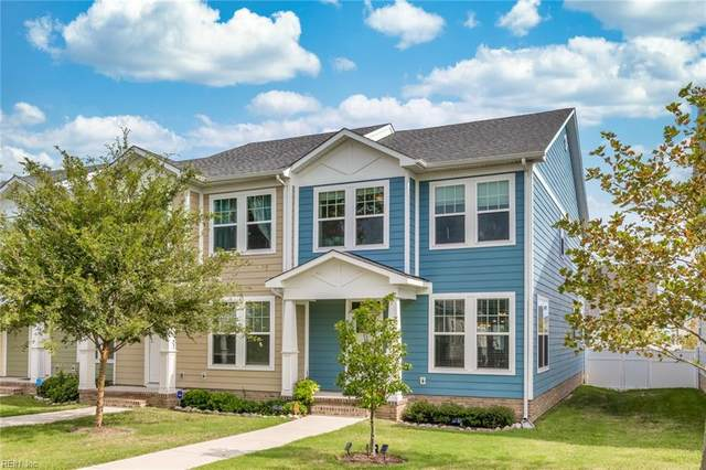 920 Hillside Ave, Norfolk, VA 23503 (#10341051) :: Berkshire Hathaway HomeServices Towne Realty