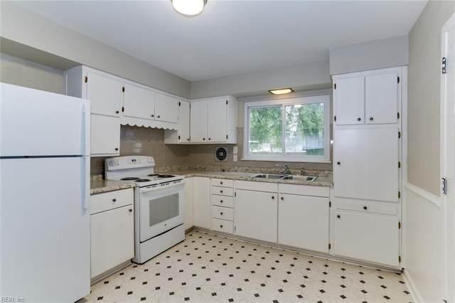 661 Sirine Ave, Virginia Beach, VA 23462 (#10341057) :: Encompass Real Estate Solutions