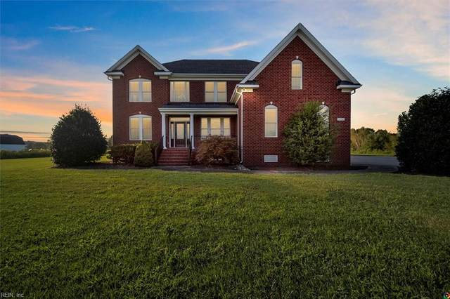 936 Benefit Rd, Chesapeake, VA 23322 (#10341059) :: Austin James Realty LLC