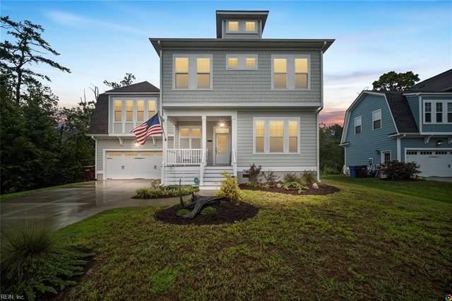 1772 Rockwood Dr, Chesapeake, VA 23323 (#10341074) :: AMW Real Estate