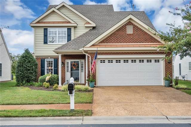 1504 Hawick Ter, Chesapeake, VA 23322 (#10341076) :: Upscale Avenues Realty Group