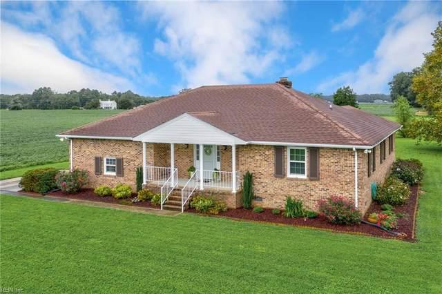 2032 Malbon Rd, Virginia Beach, VA 23456 (#10341092) :: Encompass Real Estate Solutions