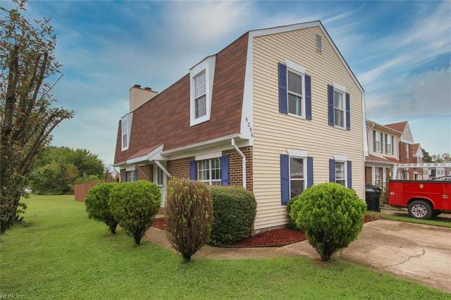5296 Settlers Park Dr, Virginia Beach, VA 23464 (#10341189) :: Encompass Real Estate Solutions