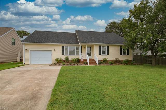 792 Chippendale Dr, Virginia Beach, VA 23455 (#10341192) :: Berkshire Hathaway HomeServices Towne Realty
