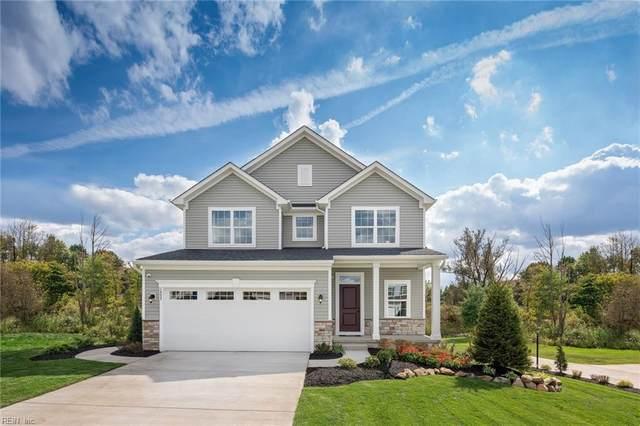 409 Green Lake Rd, Moyock, NC 27958 (#10341215) :: Abbitt Realty Co.
