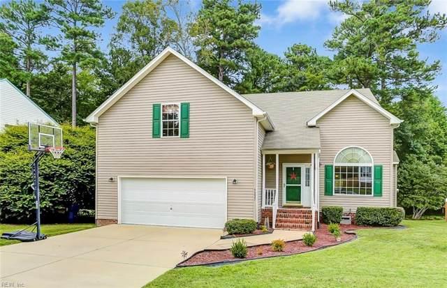 5227 Rockingham Dr, James City County, VA 23188 (#10341273) :: The Kris Weaver Real Estate Team