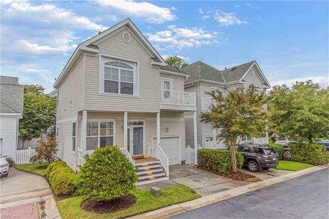 2213 Tideway Ct, Virginia Beach, VA 23455 (#10341277) :: Berkshire Hathaway HomeServices Towne Realty