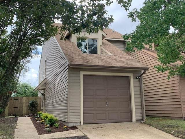 4701 Sweetwood Ct, Virginia Beach, VA 23462 (#10341278) :: Encompass Real Estate Solutions