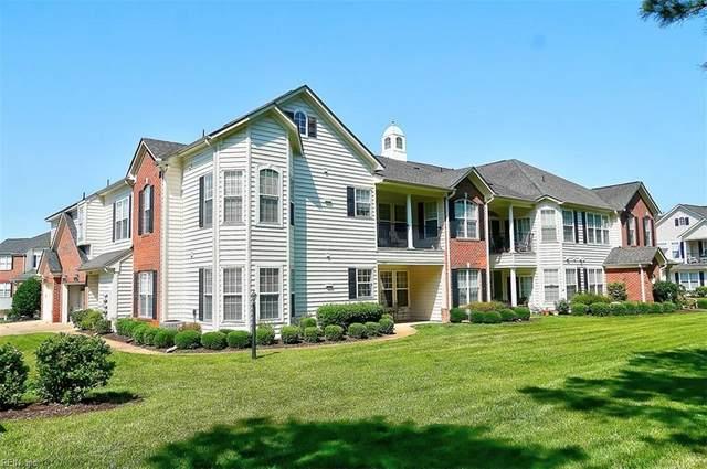 3467 Winding Trail Cir, Virginia Beach, VA 23456 (#10341399) :: Encompass Real Estate Solutions
