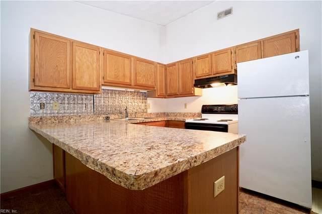 3514 Clover Meadows Dr, Chesapeake, VA 23321 (#10341403) :: Encompass Real Estate Solutions