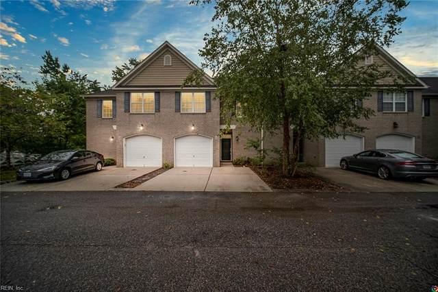 320 Swain Hill Ct, Virginia Beach, VA 23452 (#10341413) :: Encompass Real Estate Solutions