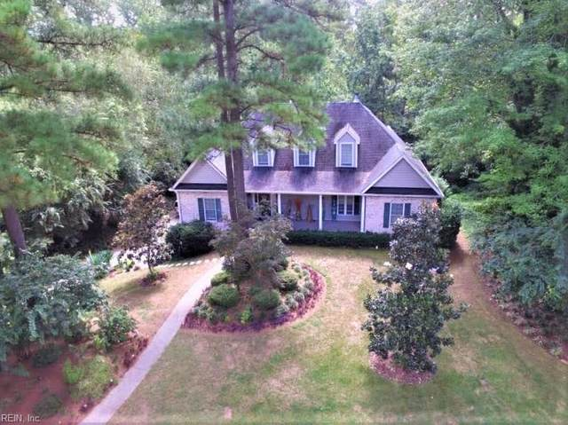 1236 Southfield Pl, Virginia Beach, VA 23452 (#10341419) :: The Kris Weaver Real Estate Team