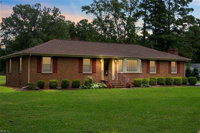 3448 Martin Johnson Rd, Chesapeake, VA 23323 (#10341436) :: RE/MAX Central Realty