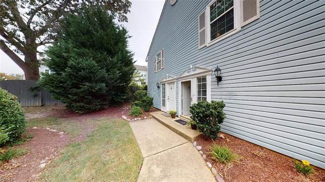539 Nighthawk Pl, Virginia Beach, VA 23451 (#10341448) :: Kristie Weaver, REALTOR