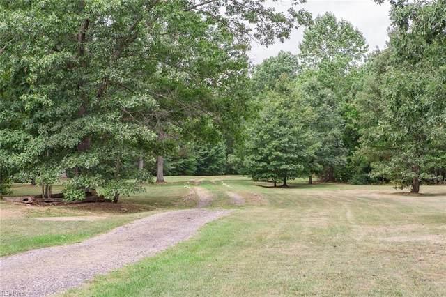 2475 Mt. Torrey Rd, Augusta County VA, VA 22952 (#10341452) :: AMW Real Estate