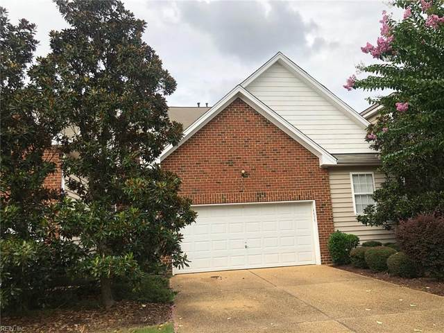 4439 Pleasant View Dr, James City County, VA 23188 (#10341544) :: Encompass Real Estate Solutions