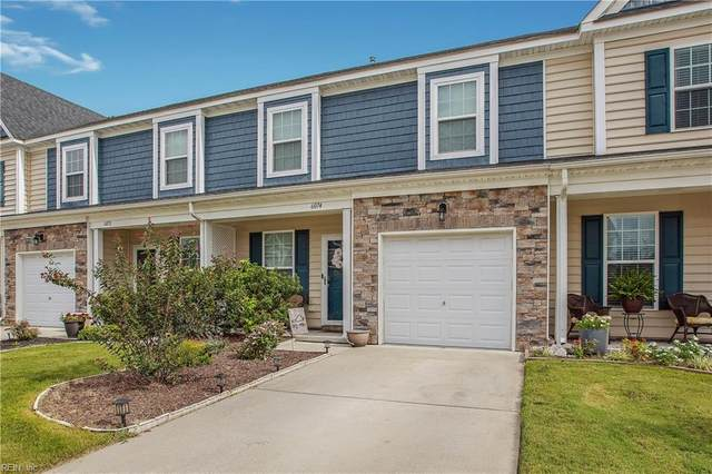 6074 Newington Pl, Suffolk, VA 23435 (#10341614) :: Avalon Real Estate