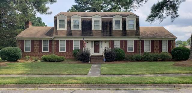 3033 Golden Hind Rd, Chesapeake, VA 23321 (#10341768) :: Berkshire Hathaway HomeServices Towne Realty