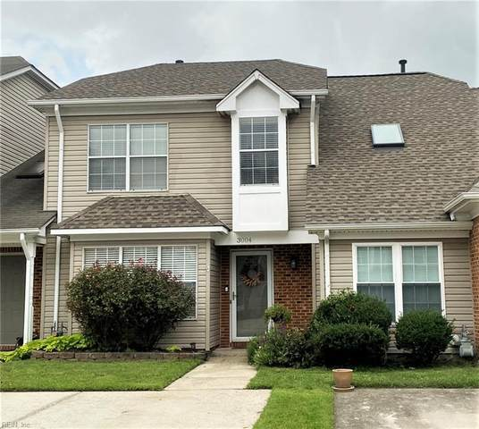 3004 Saville Garden Way, Virginia Beach, VA 23453 (#10341792) :: RE/MAX Central Realty