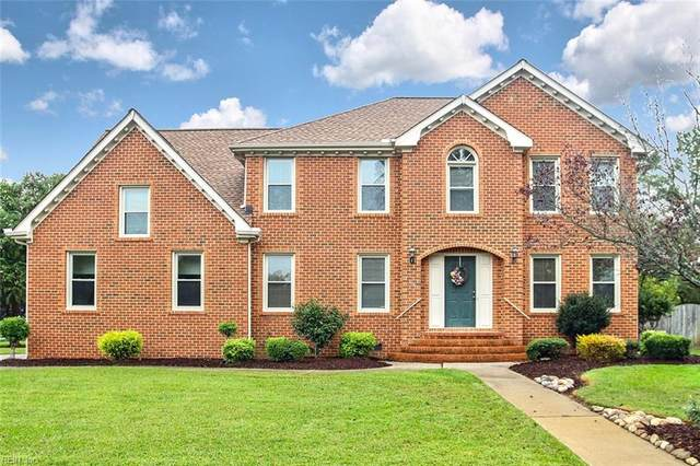 708 Edenbridge Dr, Chesapeake, VA 23322 (#10341839) :: Tom Milan Team