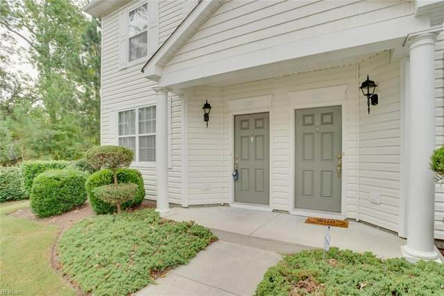 4356 Duffy Dr, Virginia Beach, VA 23462 (#10341854) :: The Kris Weaver Real Estate Team