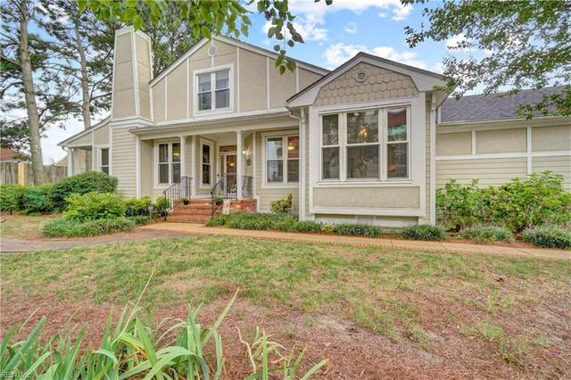 1066 Collection Creek Way, Virginia Beach, VA 23454 (#10341873) :: Community Partner Group