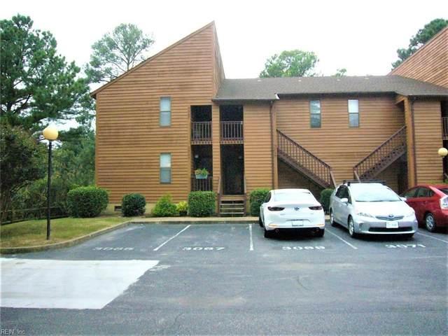 3065 Cape Henry Ct, Virginia Beach, VA 23451 (#10341879) :: The Kris Weaver Real Estate Team