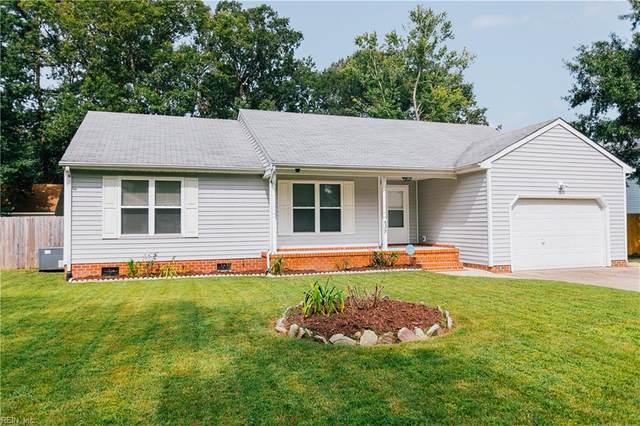639 Alberthas Dr, Virginia Beach, VA 23452 (#10341899) :: Encompass Real Estate Solutions
