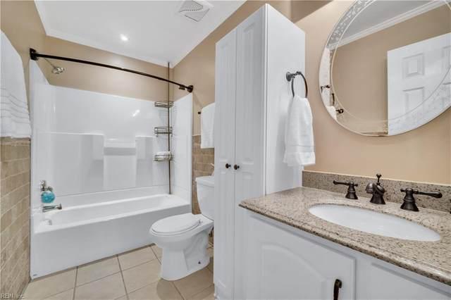 1176 Hillock Xing, Virginia Beach, VA 23455 (#10341911) :: AMW Real Estate