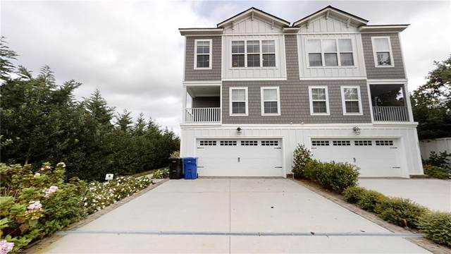 125 79th St, Virginia Beach, VA 23451 (#10341937) :: Berkshire Hathaway HomeServices Towne Realty