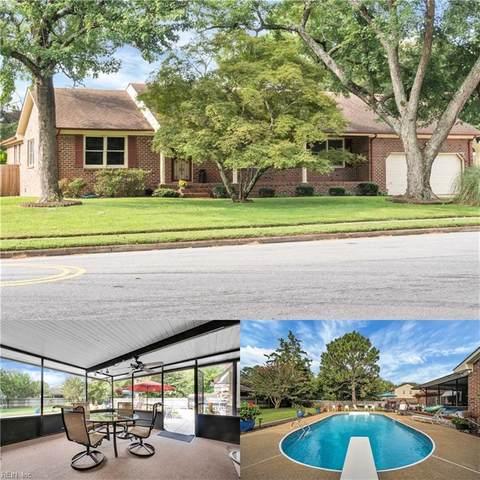 4505 Wishart Rd, Virginia Beach, VA 23455 (#10341968) :: Avalon Real Estate