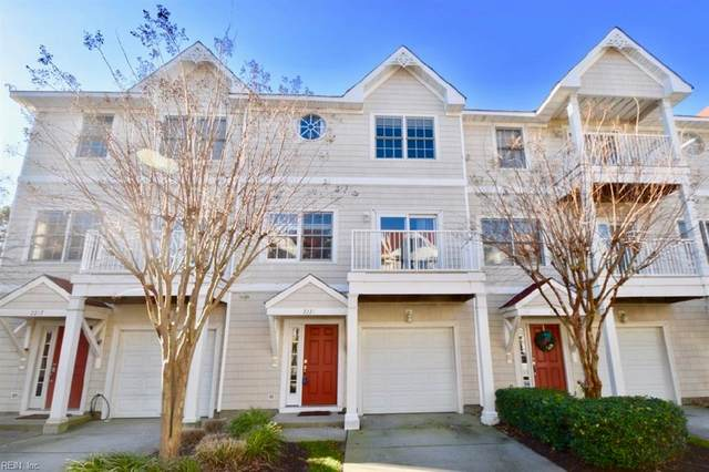 2221 Devore Ct, Virginia Beach, VA 23451 (#10341997) :: AMW Real Estate