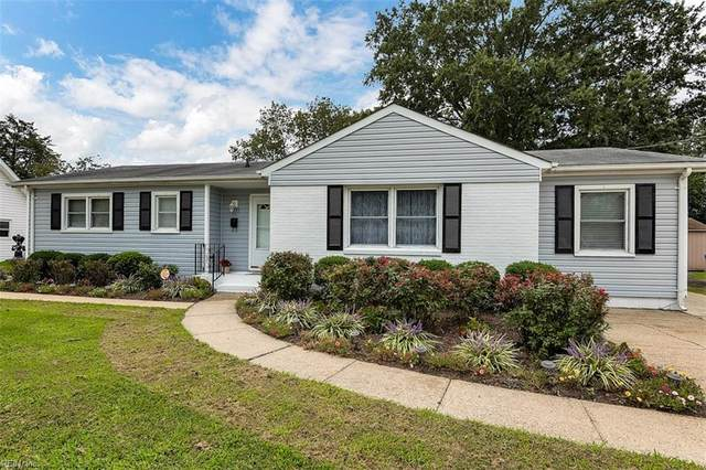 5517 Nashua Rd, Virginia Beach, VA 23462 (#10342040) :: Momentum Real Estate