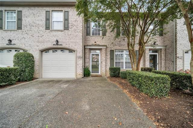 1703 Vintage Quay, Virginia Beach, VA 23454 (#10342049) :: Encompass Real Estate Solutions
