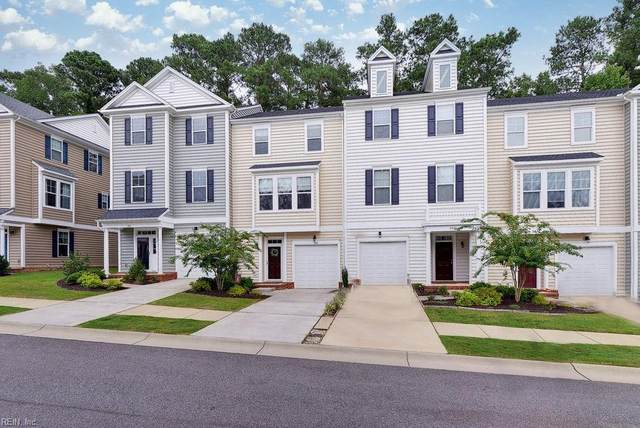 202 Prosperity Ct, James City County, VA 23188 (#10342148) :: Upscale Avenues Realty Group