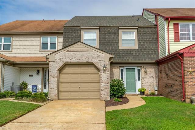 4506 Good Adams Ln, Virginia Beach, VA 23455 (#10342166) :: Berkshire Hathaway HomeServices Towne Realty