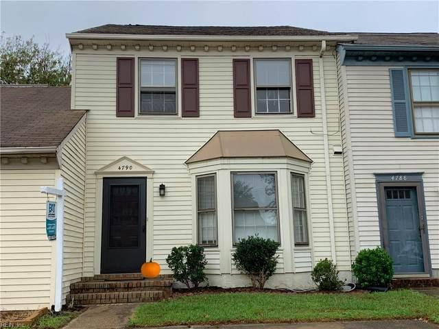 4790 Woods Edge Rd, Virginia Beach, VA 23462 (#10342172) :: Berkshire Hathaway HomeServices Towne Realty
