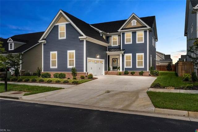 1940 Quincy Way, Virginia Beach, VA 23456 (#10342228) :: Berkshire Hathaway HomeServices Towne Realty