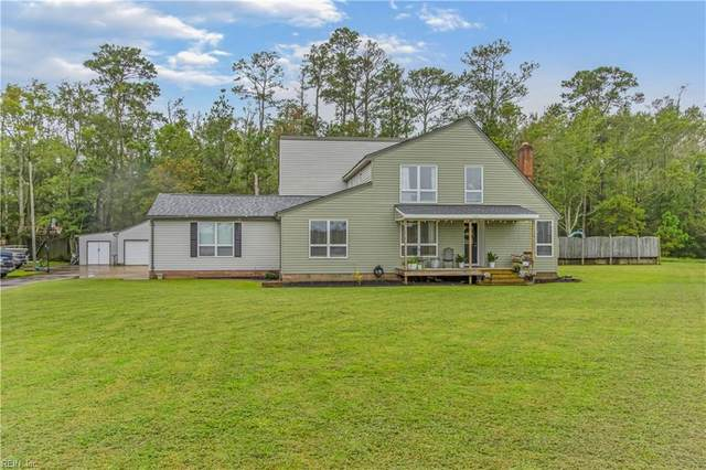 1425 Gum Bridge Rd, Virginia Beach, VA 23457 (#10342229) :: Berkshire Hathaway HomeServices Towne Realty