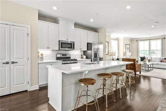 1733 Shorebird Ln, Virginia Beach, VA 23456 (#10342245) :: The Kris Weaver Real Estate Team