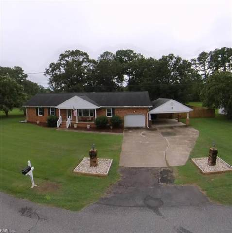 712 Creef Ln, Chesapeake, VA 23320 (#10342300) :: Momentum Real Estate