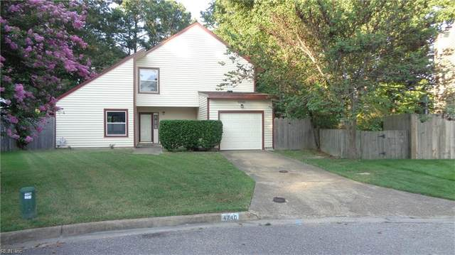 4240 Buttonwood Ct, Virginia Beach, VA 23462 (#10342353) :: Rocket Real Estate