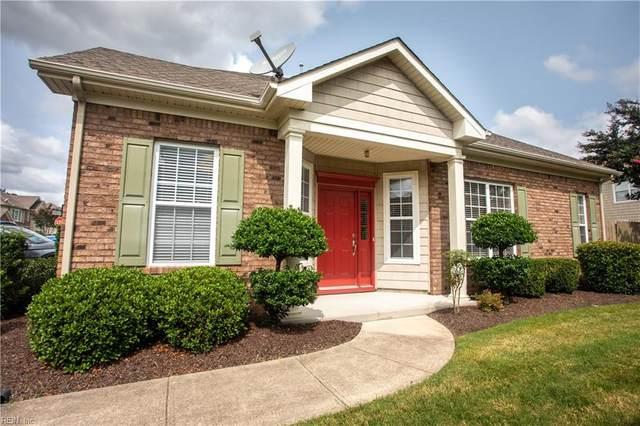 2140 Catworth Dr, Virginia Beach, VA 23456 (#10342373) :: AMW Real Estate