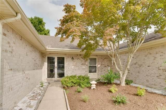 980 Calypso Ln, Virginia Beach, VA 23454 (#10342388) :: Berkshire Hathaway HomeServices Towne Realty