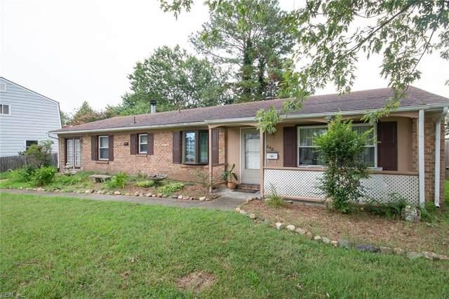 648 N Piping Rock Rd, Virginia Beach, VA 23452 (#10342403) :: Berkshire Hathaway HomeServices Towne Realty