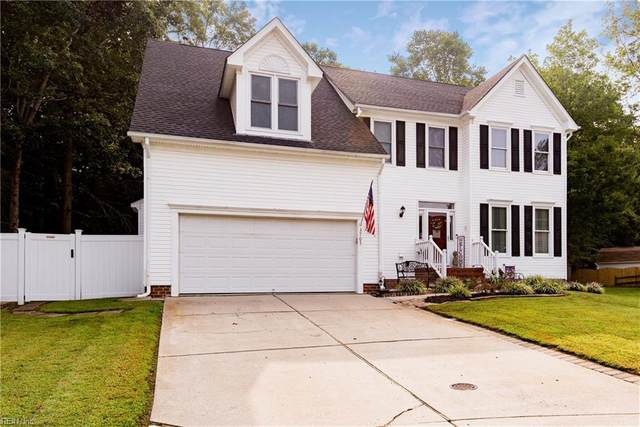 3705 Elkton Ct, Chesapeake, VA 23321 (#10342405) :: Community Partner Group