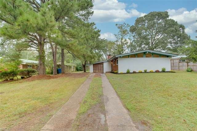 1924 Indian Run Rd, Virginia Beach, VA 23454 (#10342411) :: Berkshire Hathaway HomeServices Towne Realty