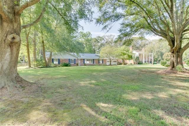 1141 Revere Point Rd, Virginia Beach, VA 23455 (#10342514) :: Momentum Real Estate